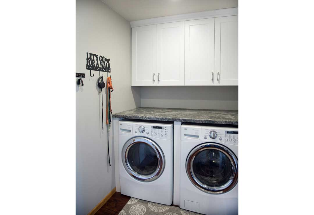 Fitchburg-WI-Transitional-Kitchen-Remodel-Laundry-Room