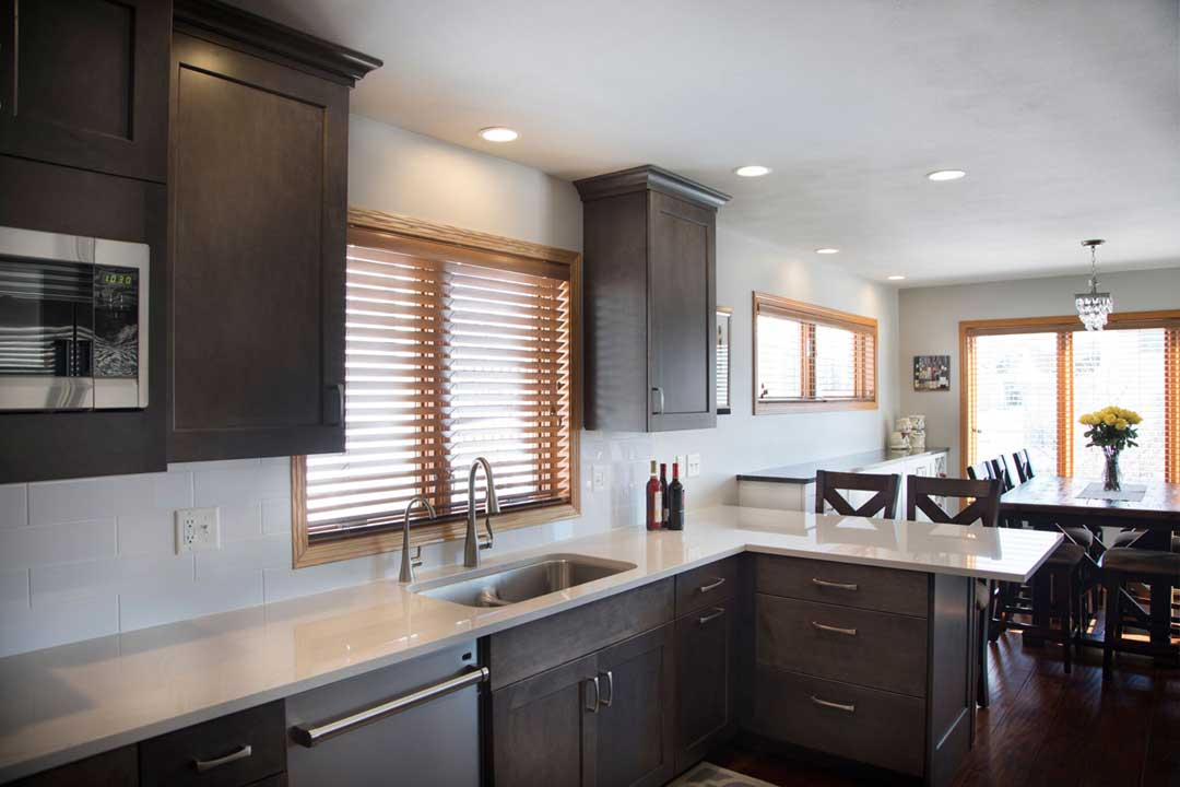 Fitchburg-WI-Transitional-Kitchen-Remodel-Side-View