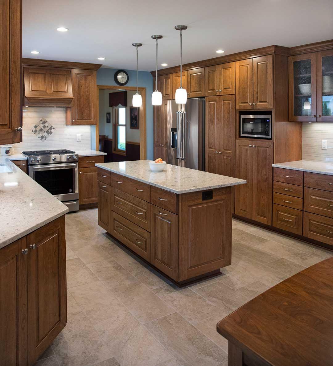 Fitchburg-WI-Transitional-Kitchen-Remodel-Side