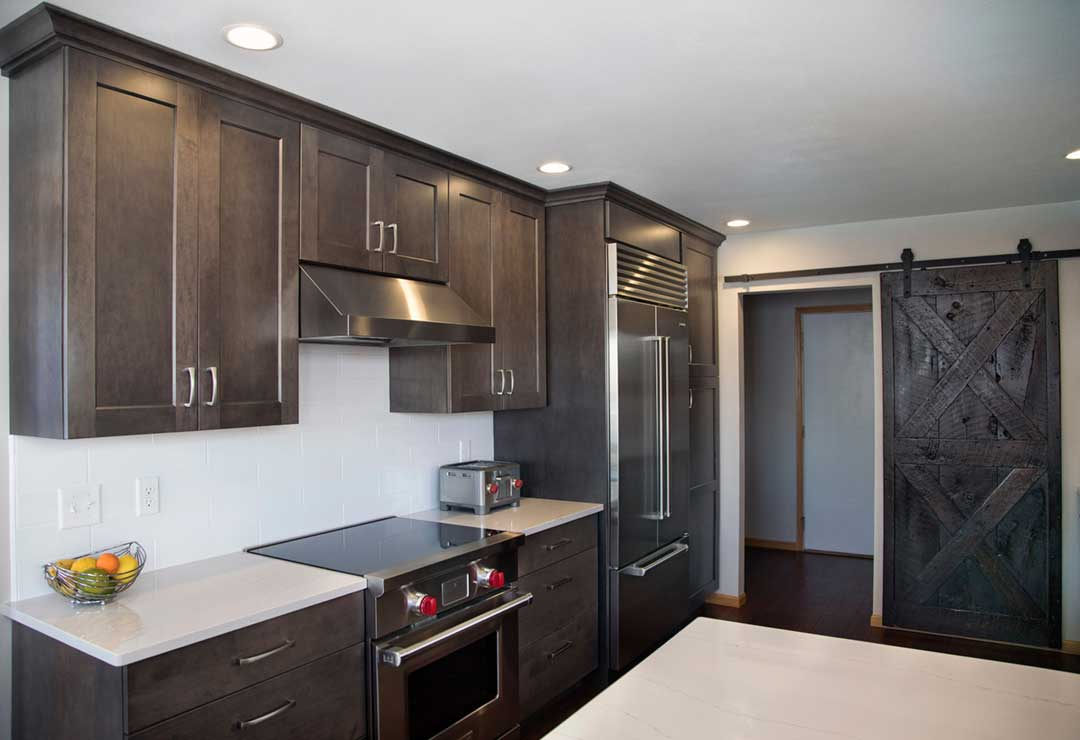 Fitchburg-WI-Transitional-Kitchen-Remodel