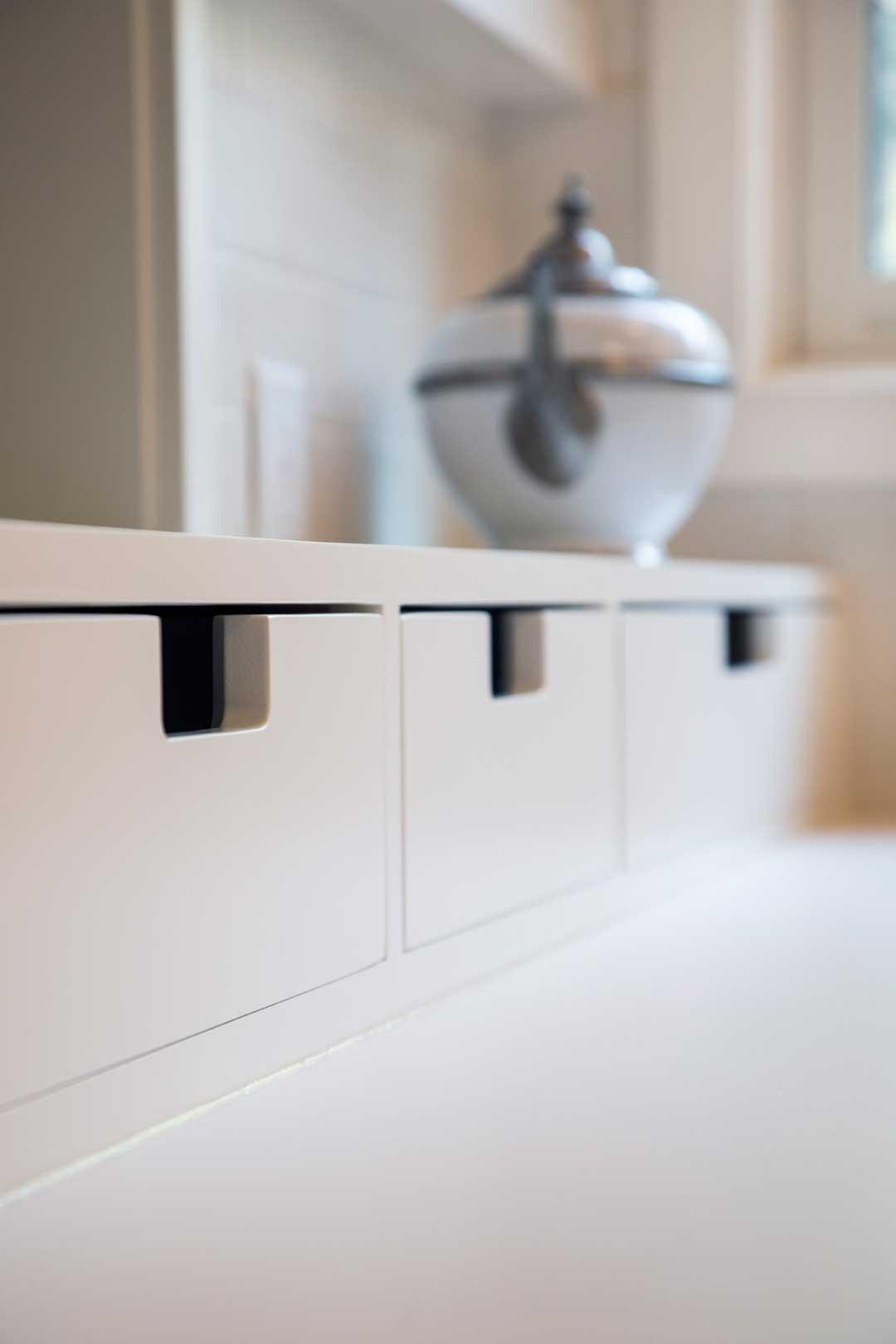 Glenway-WI-Modern-Kitchen-Remodel-Close-Up