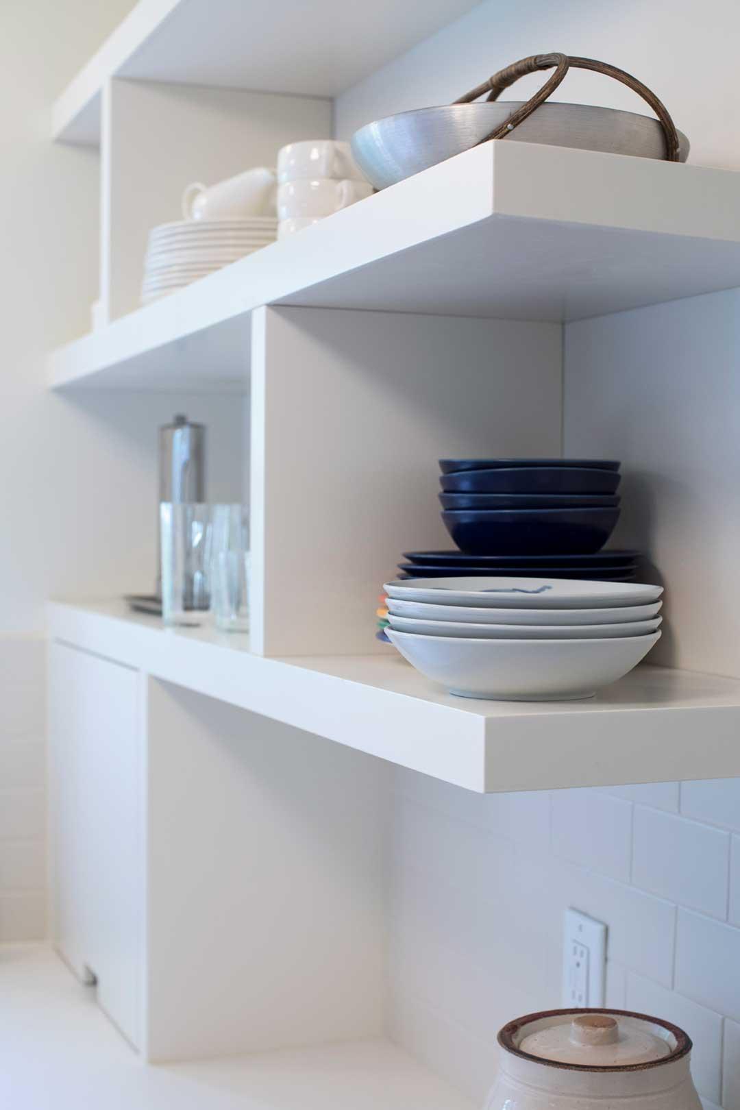 Glenway-WI-Modern-Kitchen-Remodel-Open-Shelving-2