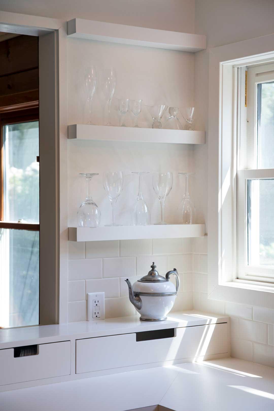Glenway-WI-Modern-Kitchen-Remodel-Open-Shelving