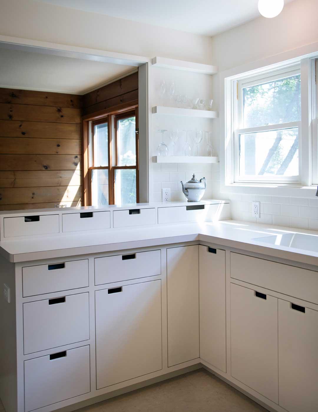 Glenway-WI-Modern-Kitchen-Remodel-Side