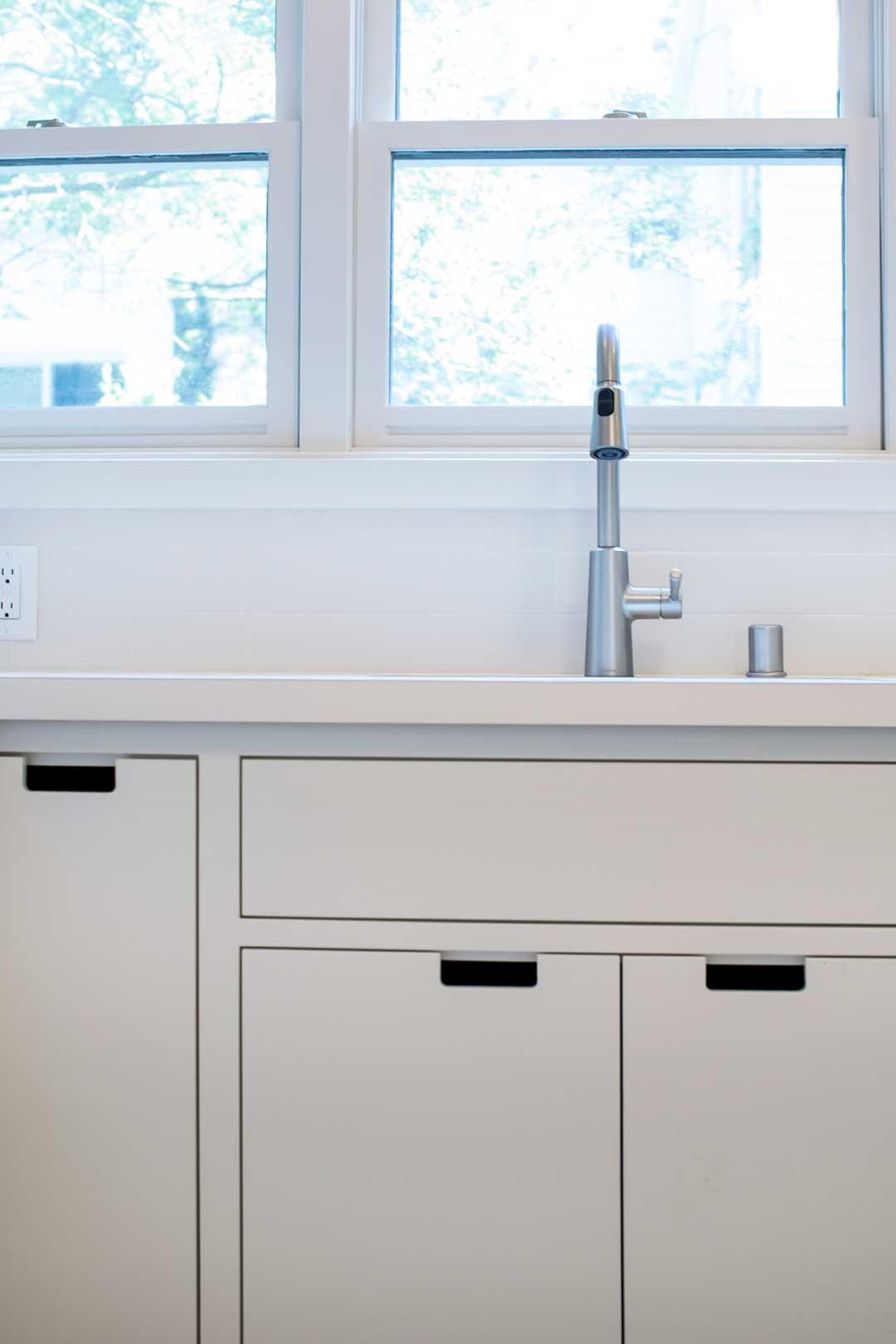 Glenway-WI-Modern-Kitchen-Remodel-Sink-2