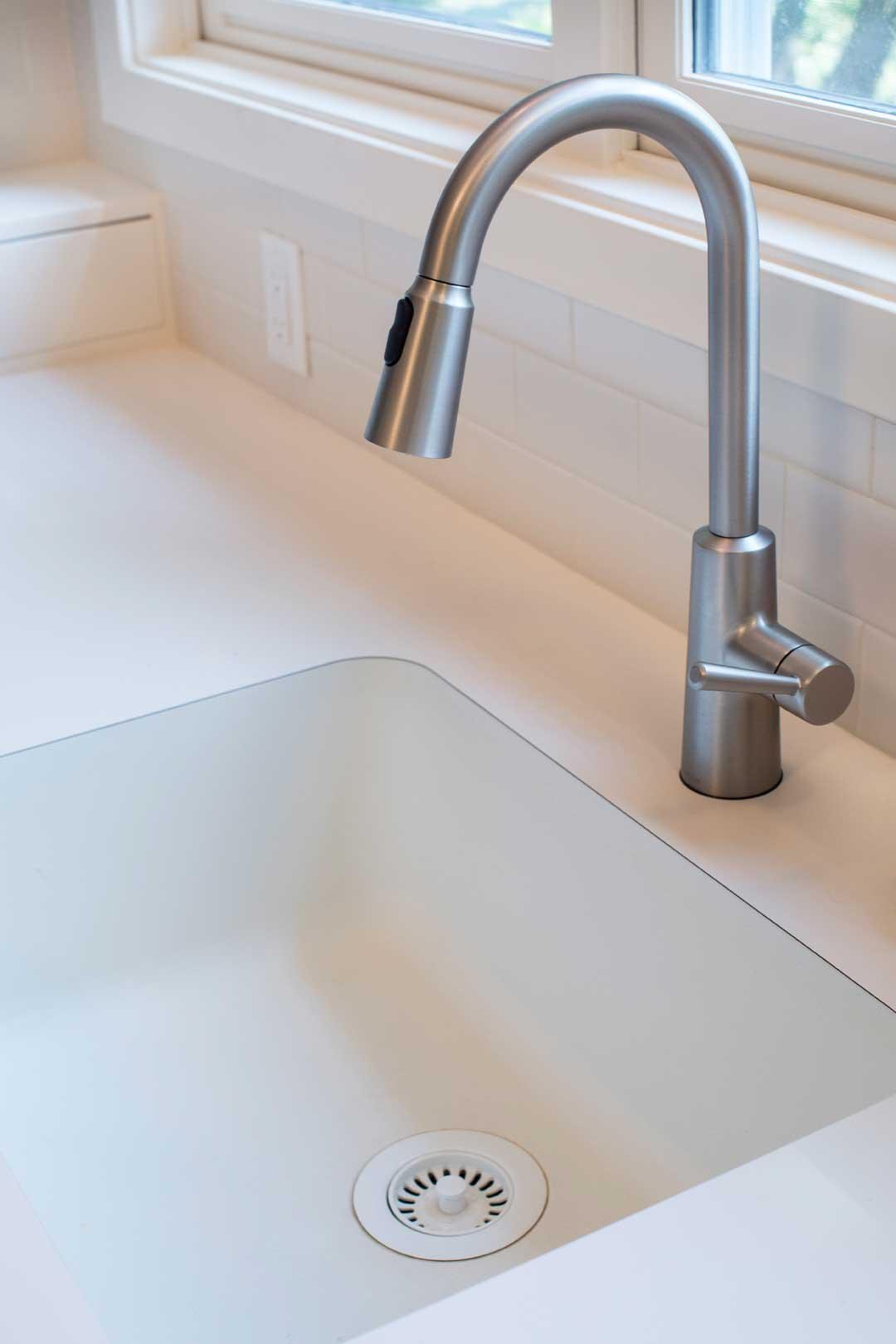 Glenway-WI-Modern-Kitchen-Remodel-Sink