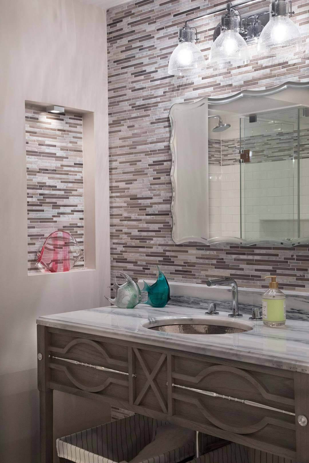 Madison-WI-Contemporary-Basement-Remodel-Bathroom