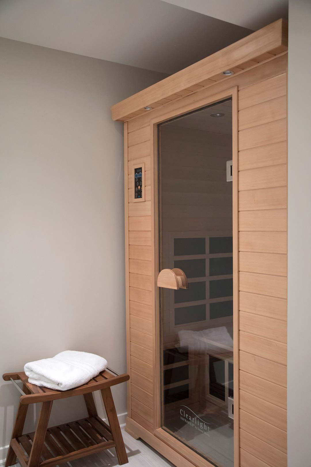 Madison-WI-Contemporary-Basement-Remodel-Sauna