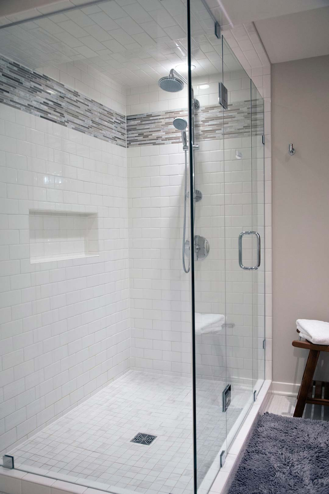 Madison-WI-Contemporary-Basement-Remodel-Shower