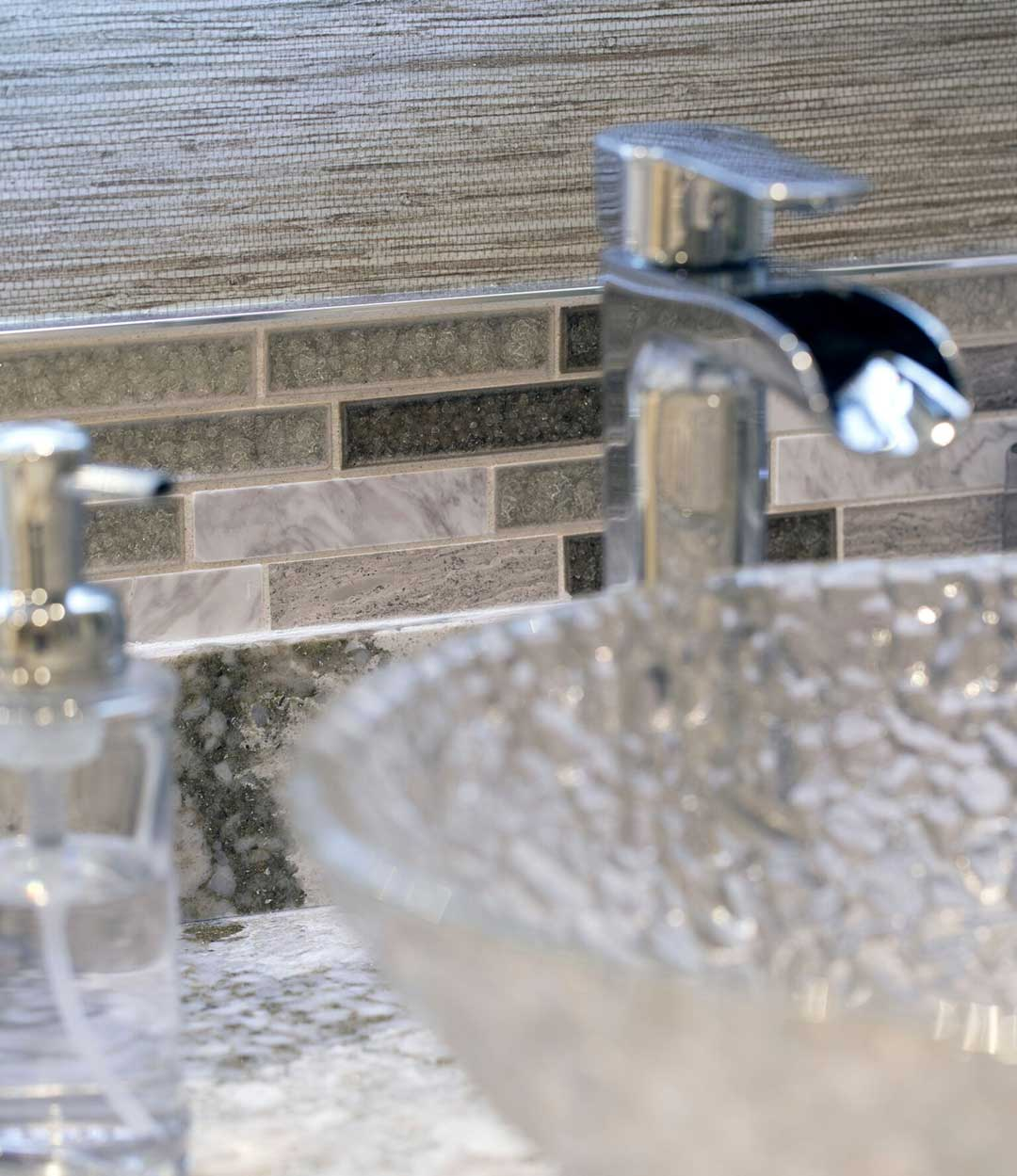 Madison-WI-Contemporary-Bathroom-Remodel-Sink-Close-Up