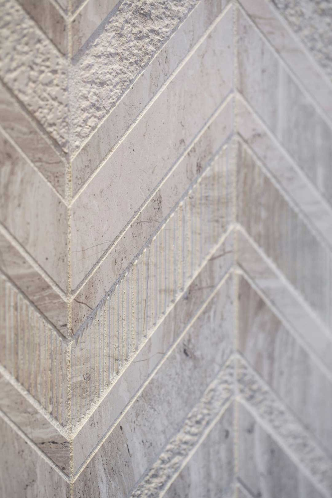 Madison-WI-Contemporary-Bathroom-Remodel-Tile-Close-Up
