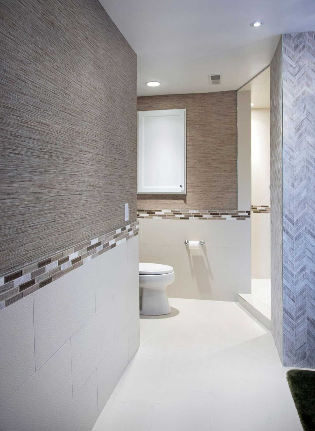Madison-WI-Contemporary-Bathroom-Remodel-Toilet