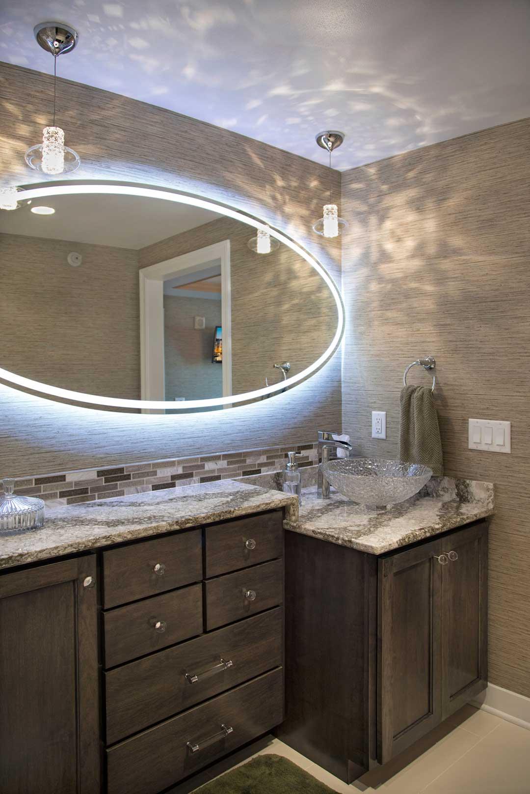 Madison-WI-Contemporary-Bathroom-Remodel-Vanity