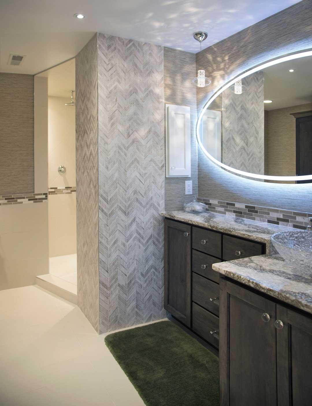 Madison-WI-Contemporary-Bathroom-Remodel