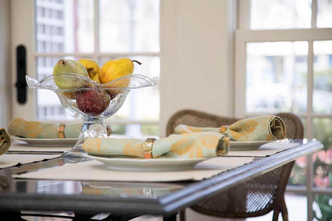 Madison-WI-Sunroom-Addition-Dining-Room-Close-Up