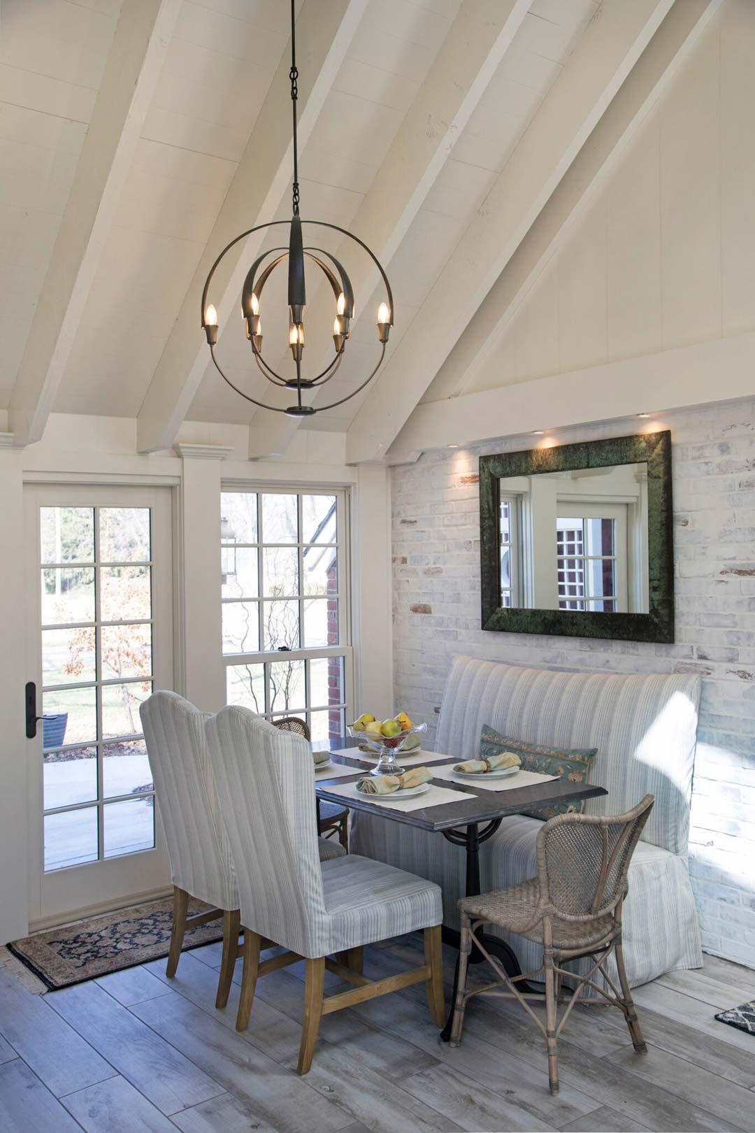 Madison-WI-Sunroom-Addition-Dining-Room