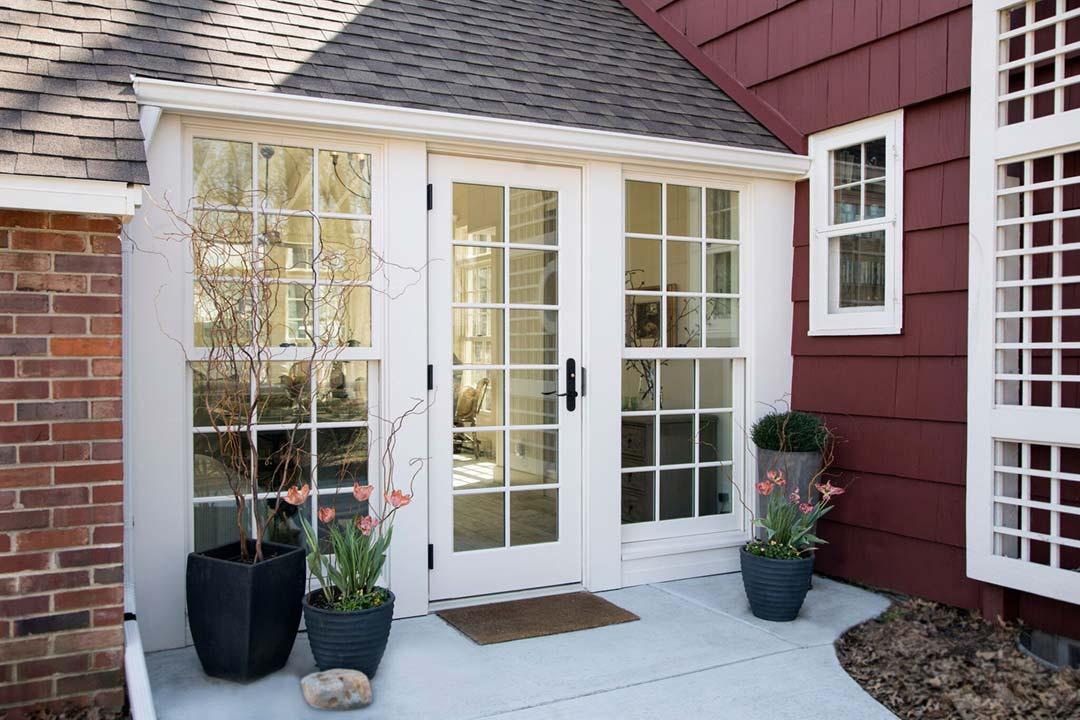 Madison-WI-Sunroom-Addition-Exterior