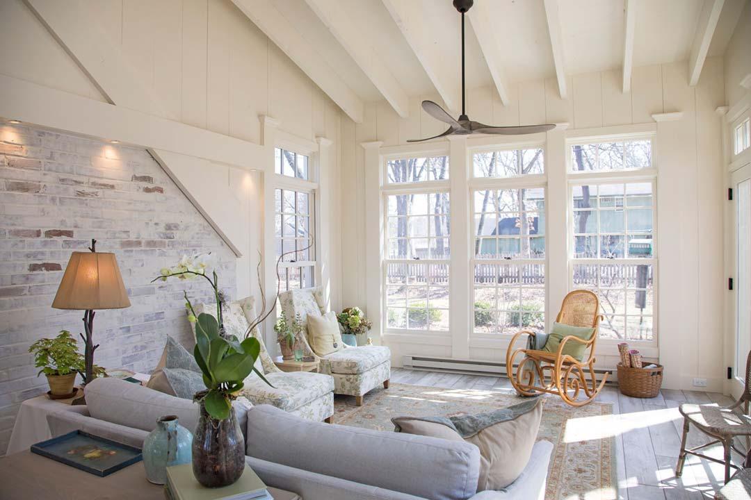 Madison-WI-Sunroom-Addition-Living-Room