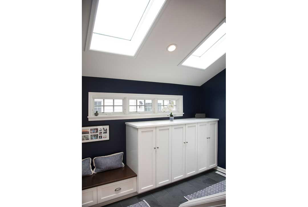 Madison-WI-Transitional-Kitchen-and-Mudroom-Addition-Mudroom