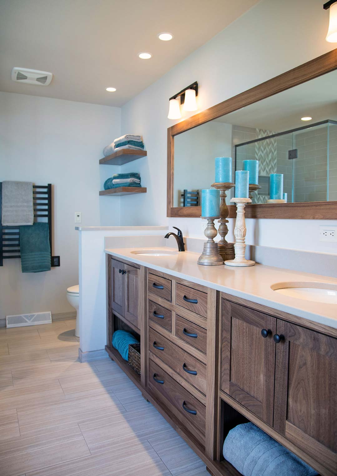 Stoughton-WI-Transitional-Bathroom-Remodel
