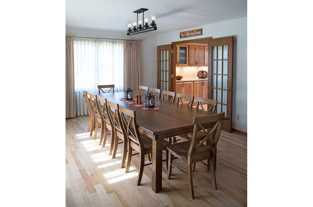 Sun-Prairie-WI-Traditional-Kitchen-Remodel-Dining-Room