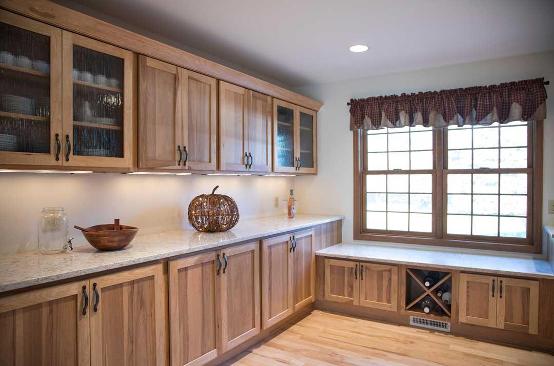 Sun-Prairie-WI-Traditional-Kitchen-Remodel-Window-Seat