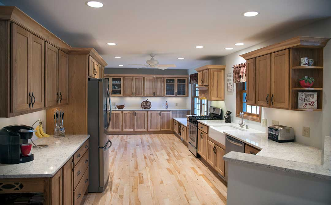 Sun-Prairie-WI-Traditional-Kitchen-Remodel