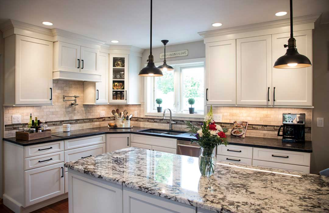 Verona-WI-Traditional-Kitchen-Remodel-Side