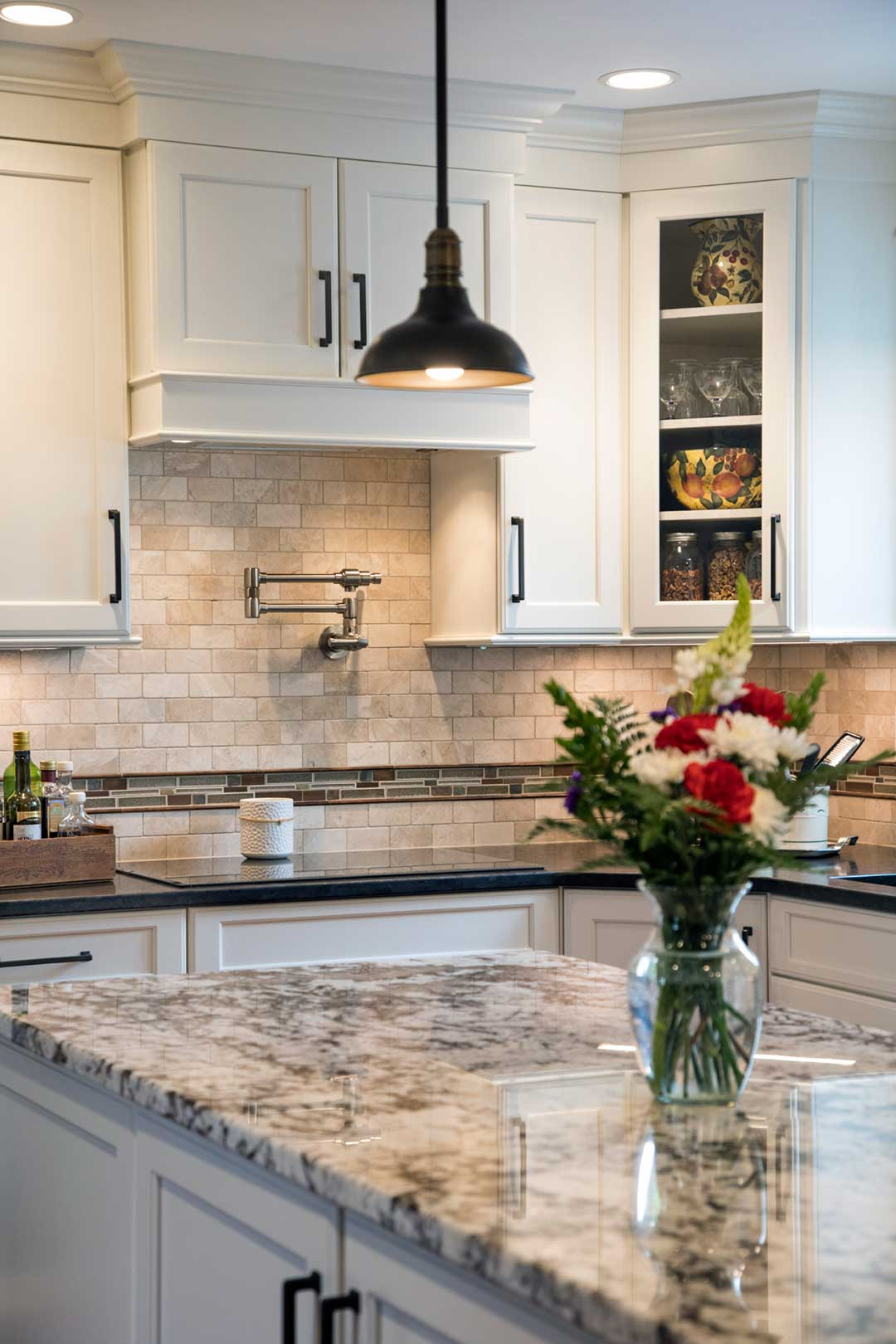 Verona-WI-Traditional-Kitchen-Remodel
