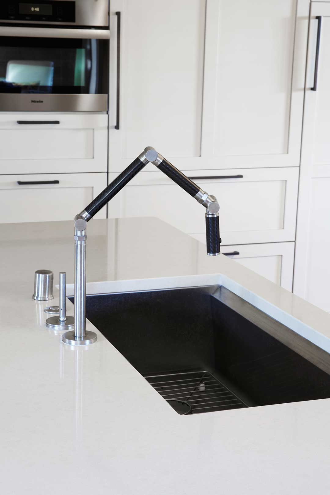 Madison-WI-Contemporary-Kitchen-Remodel-Sink
