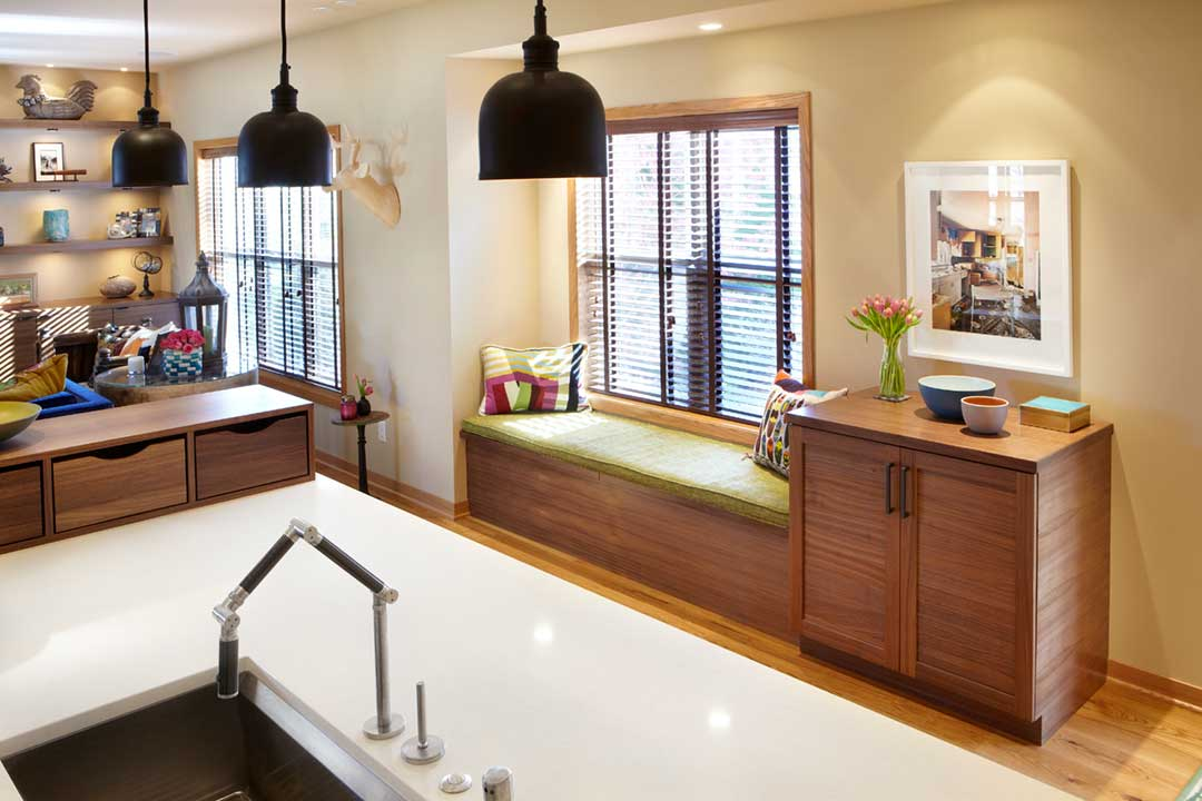 Madison-WI-Contemporary-Kitchen-Remodel-Window-Seat