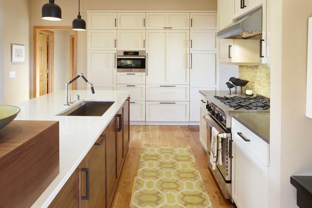 Madison-WI-Contemporary-Kitchen-Remodel