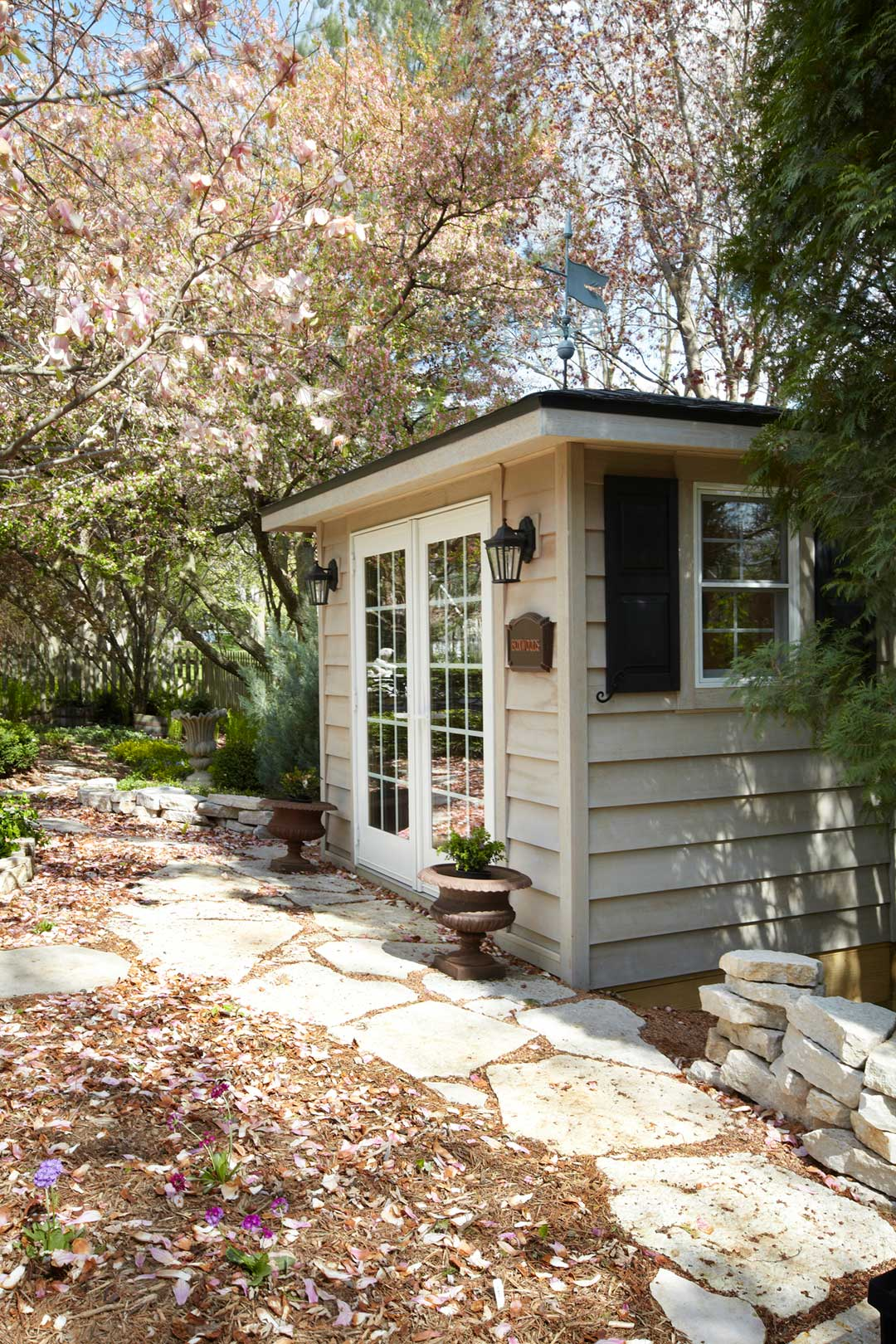 Madison-WI-Garden-Shed-Side-View-2