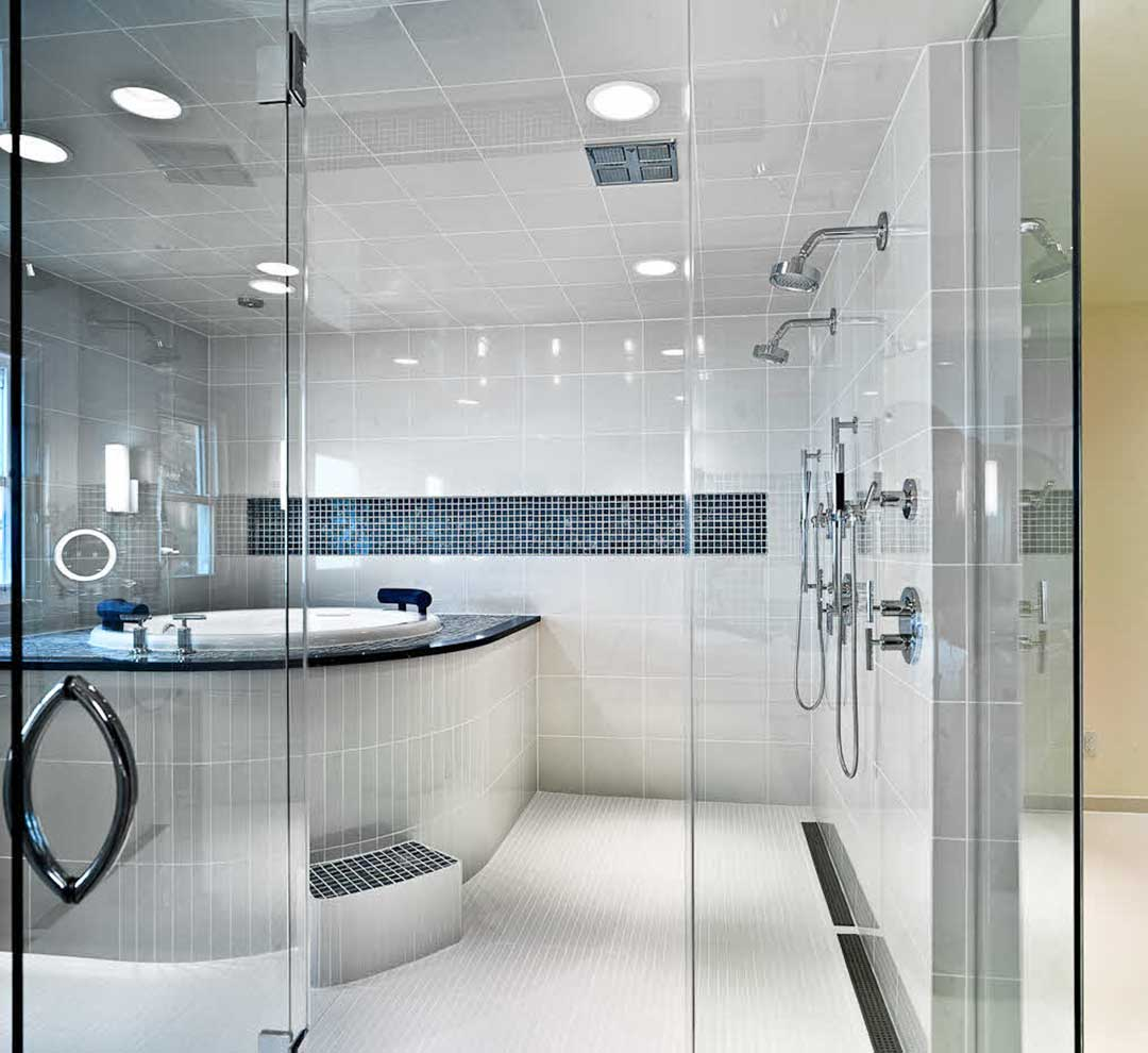 Madison-WI-Modern-Bathroom-Remodel-Showers