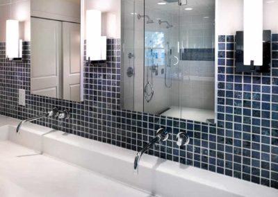 Madison-WI-Modern-Bathroom-Remodel-Vanity-Mirrors