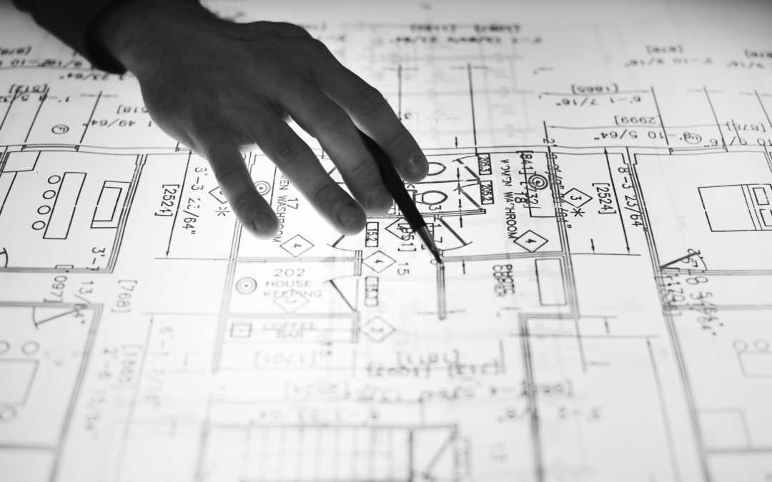 Design-Build Process: The Right Choice for Home Remodels