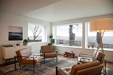 Madison-WI-Transitional-Remodel-Living-Room