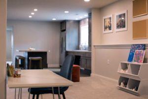 Sun-Prairie-WI-Home-Addition-Basement
