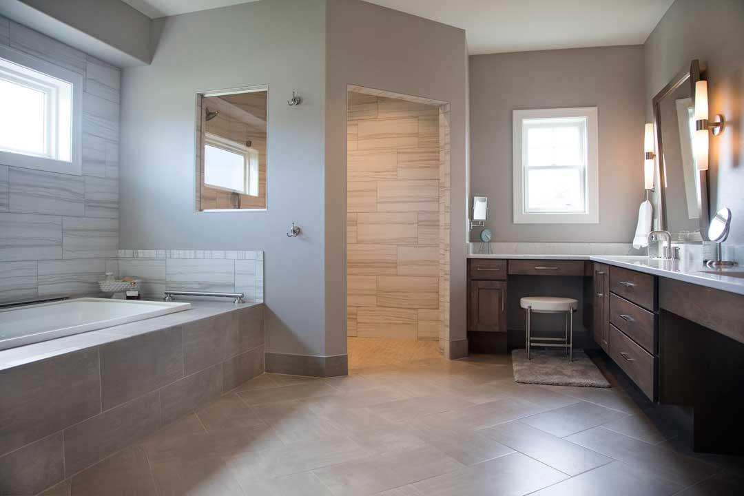 Sun-Prairie-WI-Home-Addition-Bathroom-2