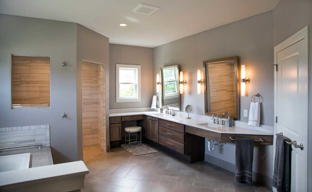 What's Trending in Remodeling Design in Madison?