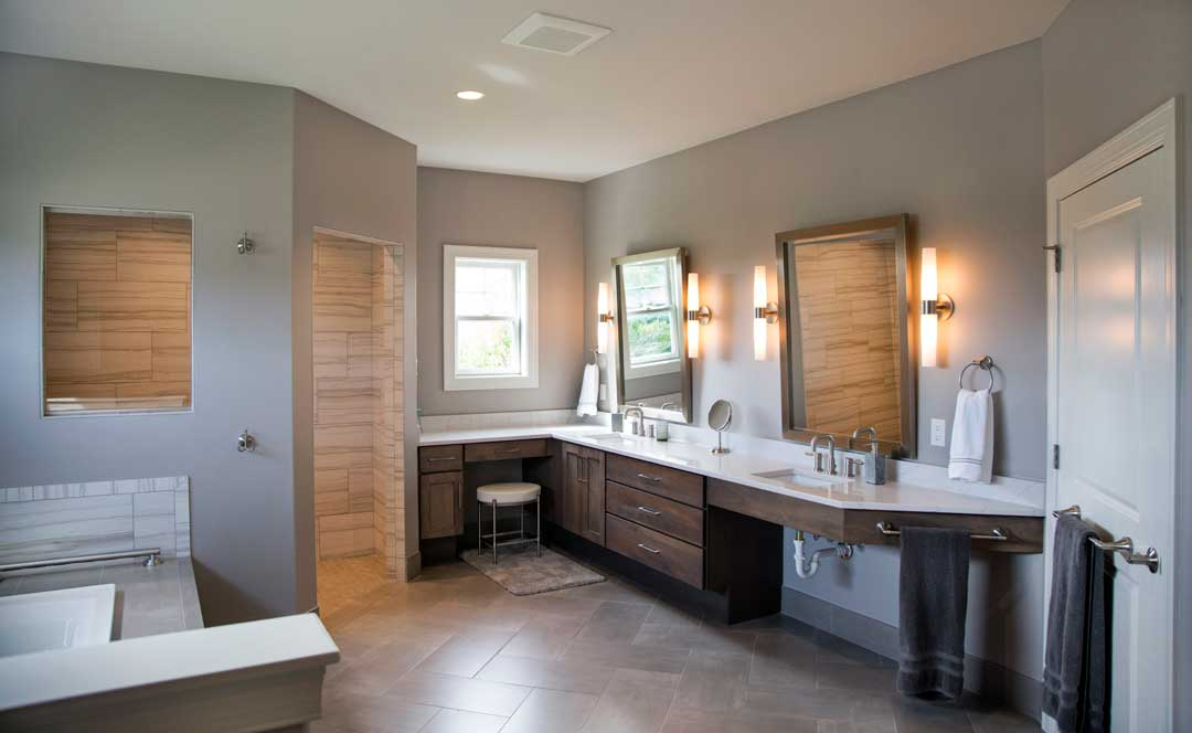 Sun-Prairie-WI-Home-Addition-Bathroom-Vanity