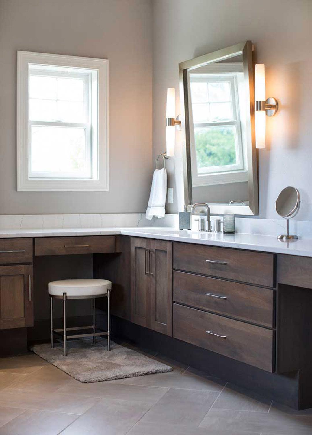Sun-Prairie-WI-Home-Addition-Bathroom
