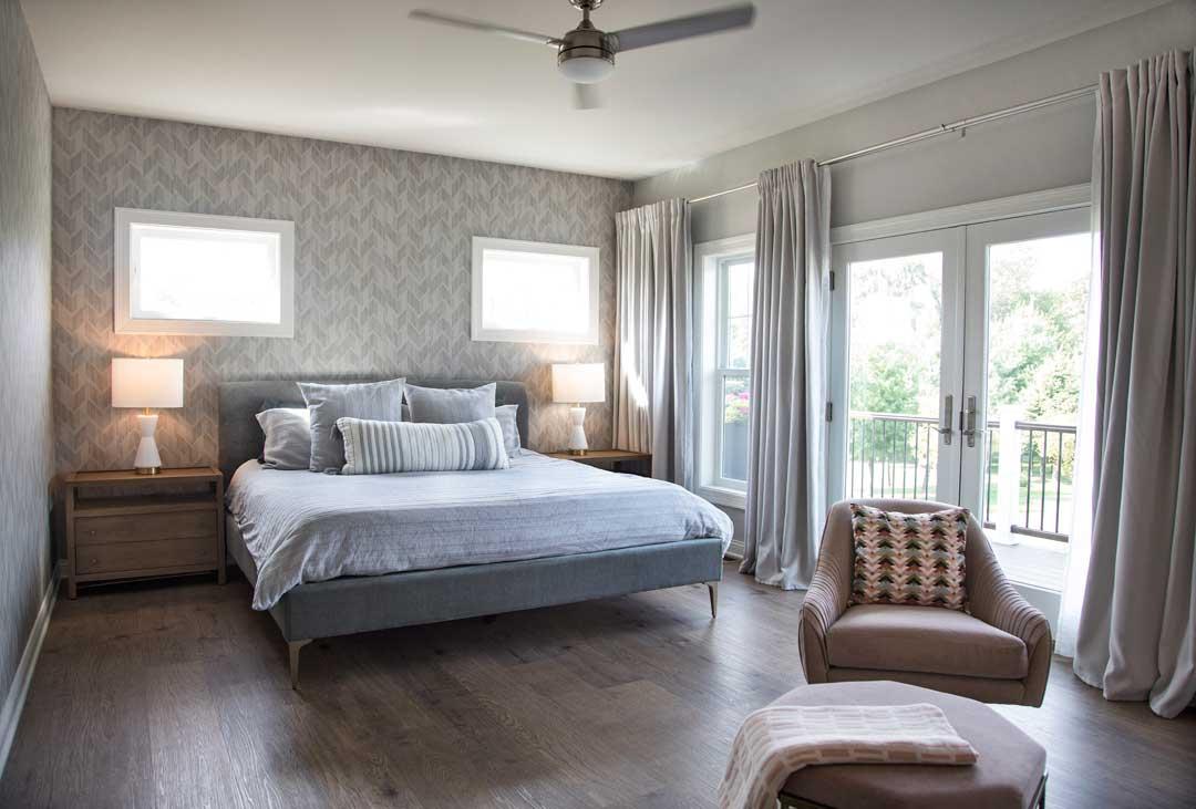 Sun-Prairie-WI-Home-Addition-Bedroom