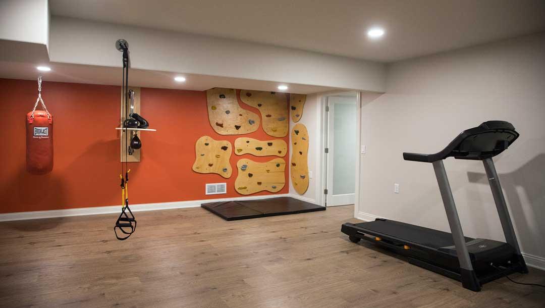 Sun-Prairie-WI-Home-Addition-Home-Gym