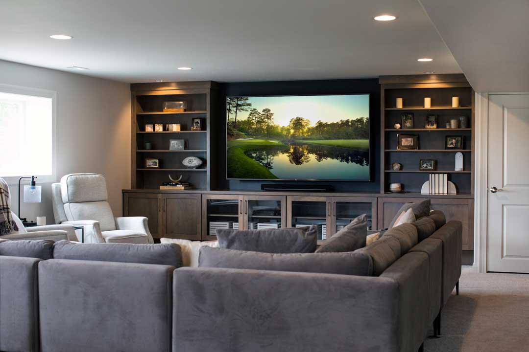 Sun-Prairie-WI-Home-Addition-Living-Room