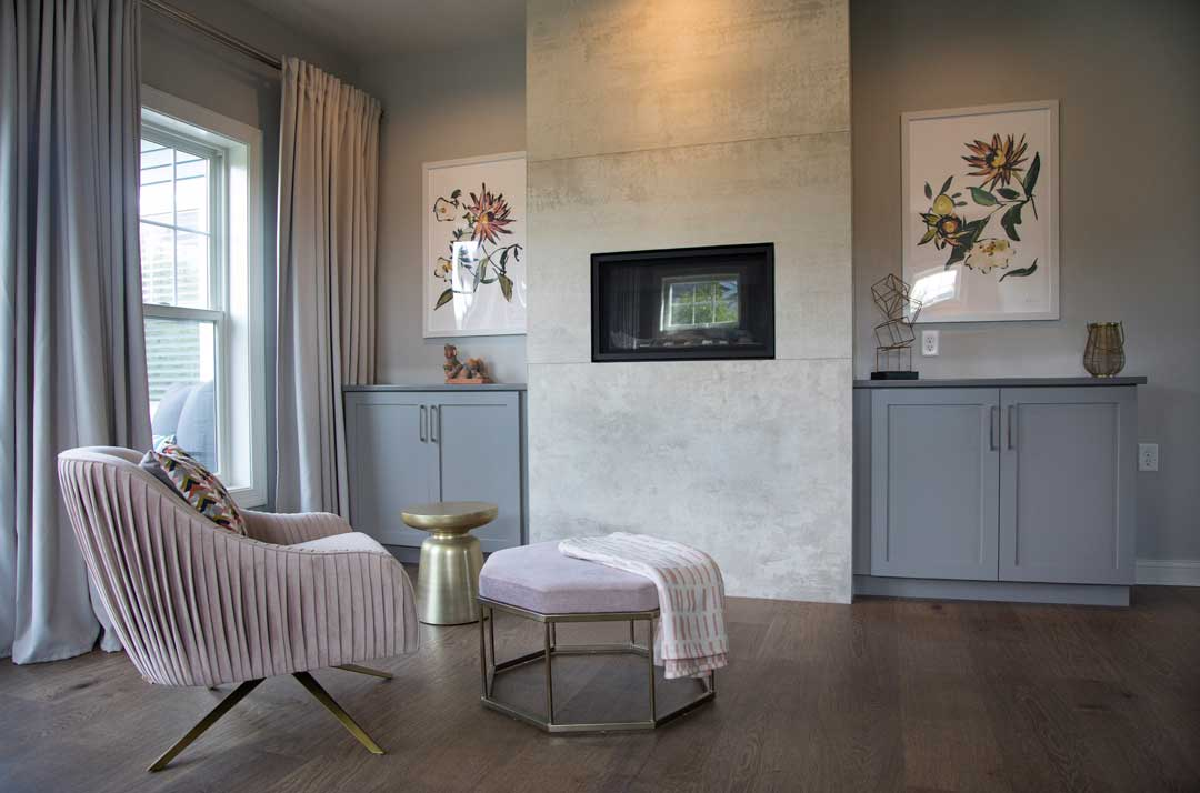 Sun-Prairie-WI-Home-Addition-Sitting-Area