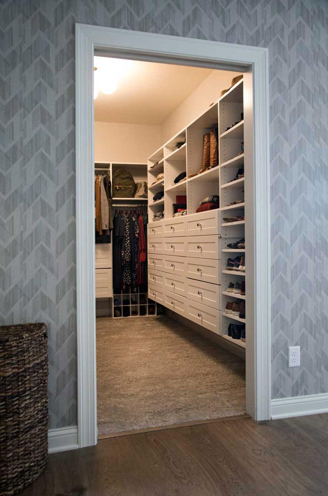 Sun-Prairie-WI-Home-Addition-Walk-In-Closet