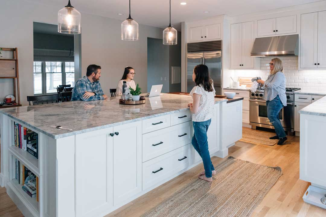 Madison-WI-Transitional-Kitchen-Remodel-Island-Side (1)